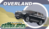 Mini-Z Overland