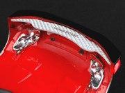 Karosserieverstärkung für AMG CLK 2002 Atomic