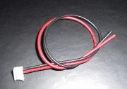 ICS Slicon-Anschlußkabel 15 cm