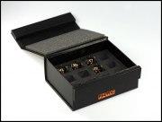 PN-Racing Mini-Z Aufbewahrungsbox für Motoren oder Akkus