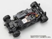Chassis-Set Mini-Z MA-020 AWD