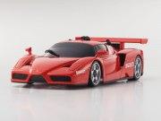 Karosserie Mini-Z Ferrari Enzo GT Concept MM rot