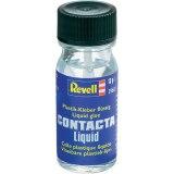 Revell 29601 - Contacta Liquid, Leim 18 Gramm