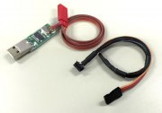 Brushless Setup Cable für Mini-Z Buggy VE