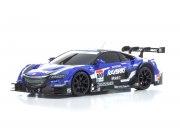 Karosseerie Mini-Z MR-03 RAYBRIG NSX Concept-GT 2014 MM