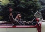 TIPP!!! DVD Enzo Ferrari Die Geschichte einer Legende