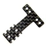 T-Bar MR 03 RM soft 6,5mm breit