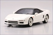 Karosse Mini-Z HONDA NSX-R Champ.  RM