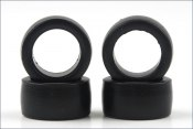 MZT-302-20 Reifen#1:24, LM 20, breit, High Grip (4)