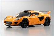 Karosserie Mini-Z Lotus Exige Cup org. RM