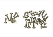 Schraubensatz für Mini-Z Titan Kyosho
