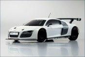 Karosserie Mini-Z AWD Audi R8 LMS ws (98mm MM)