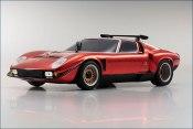 Karosserie Mini-Z Lamborghini Jota SVR 50TH RM