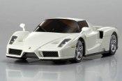 Karosserie dNaNo Ferrari Enzo weiss MM