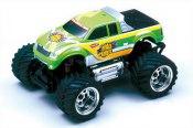 Karosserie Mini-Z Monster MadForce T7 lackiert
