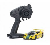 Mini-Z MR03 RWD McLAREN F1 GTRNo 51 KH MM