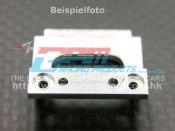 Karosseriehalter Alu BMW M3