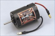 X-Speed Tuningmotor Mini-Inferno