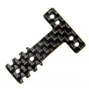 T-Bar MR 03 RM super soft 6mm breit
